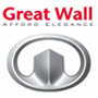 Great Wall Cars