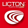 Licton Industrial Corp.